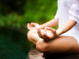 Holosync Meditation Review