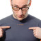 [Must Watch] Want More Success? Start With Your 'Why' – Simon Sinek
