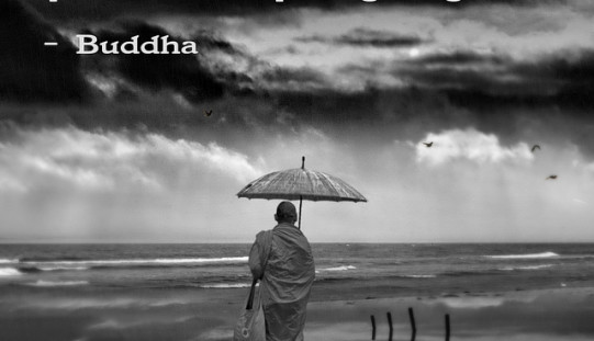 Powerful Life Lessons from Buddha – Top 17 Inspirational Image Quotes