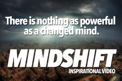 Mindshift: The Best Motivational Video You NEED To See