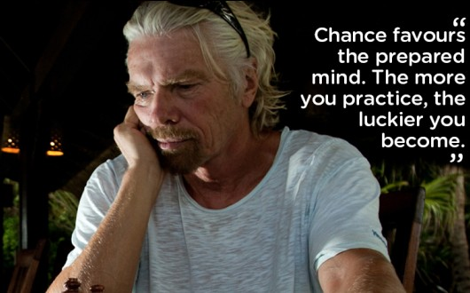 30 inspirational richard branson quotes on business life