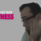 How To Get Over Shyness