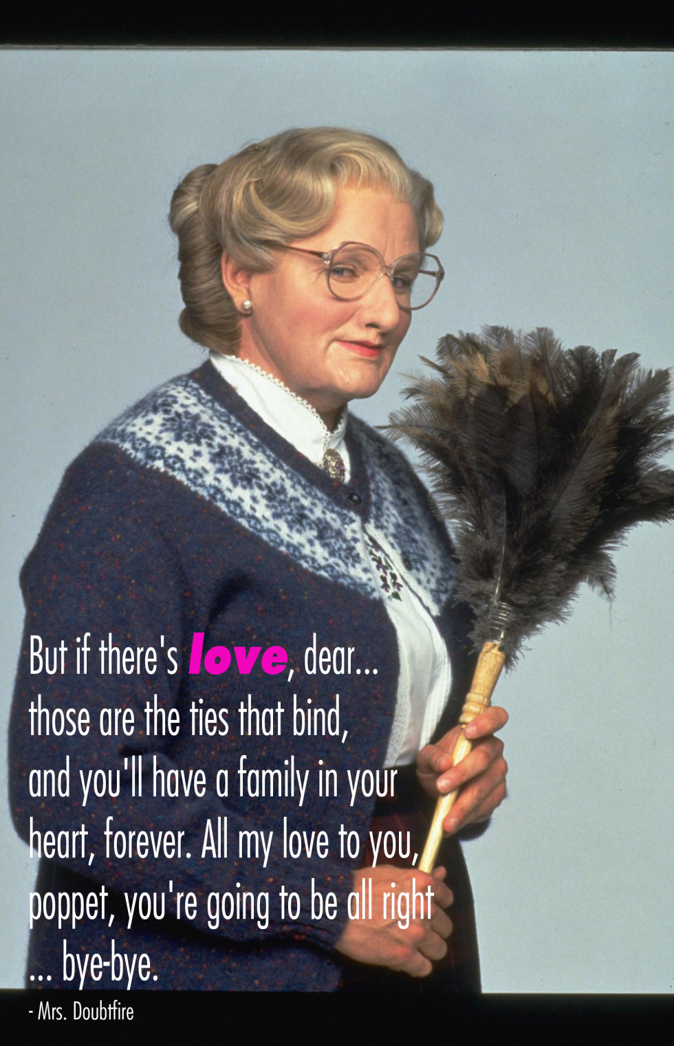 Robin Williams: 9 Inspirational Movie Quotes from the Comedy ...