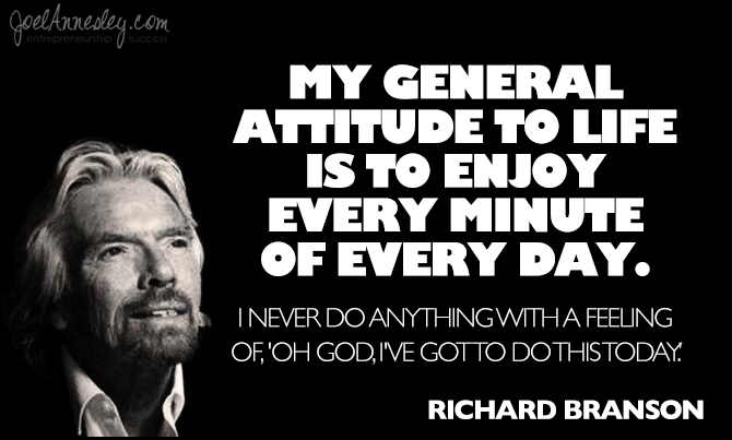 Iets Nieuws 30 Inspirational Richard Branson Quotes on Business & Life &QI76