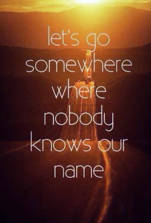 52 Inspirational Quotes And Sayings About Travel
