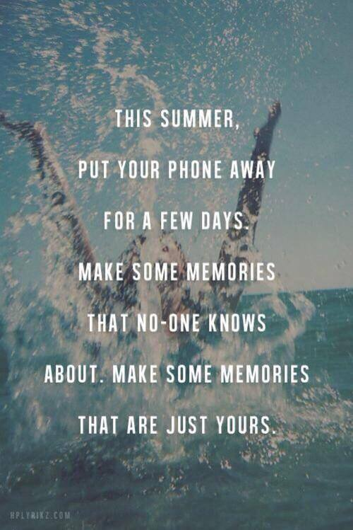 travelling memories quotes best funny images
